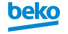 Ремонт холодильников BEKO в Липецке на дому