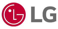 Ремонт холодильников LG в Липецке на дому