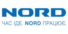 Ремонт холодильников NORD в Липецке на дому