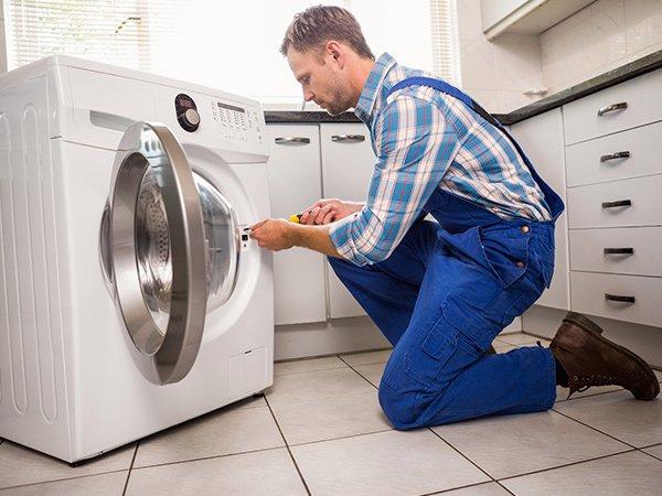 Ремонт стиральных машин в Липецке на дому
